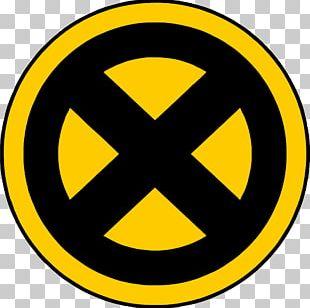 Professor X Havok Wolverine Jean Grey Iceman PNG