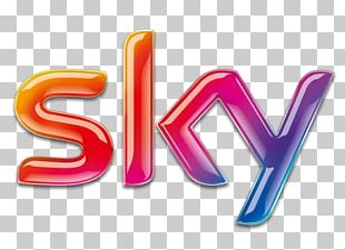 Sky UK Sky Plc Pay Television Satellite Television PNG