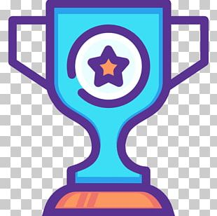 Award Computer Icons Trophy Competition PNG