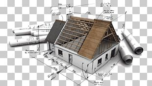 Building Materials Architectural Engineering Manufacturing PNG