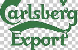 Carlsberg Group Beer Carlsberg Export Lager Pilsner PNG