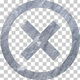 Computer Icons X Mark Check Mark Symbol PNG