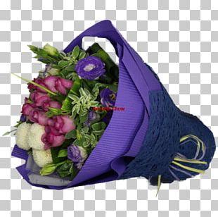 Garden Roses Floral Design Flower Bouquet Cut Flowers PNG