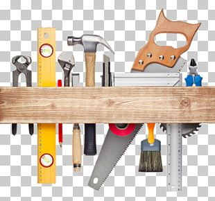 Hand Tool Architectural Engineering Carpenter Hammer PNG