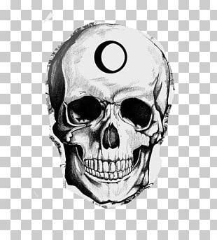 La Calavera Catrina Desktop Drawing Skull PNG
