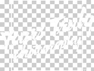 Line Font PNG