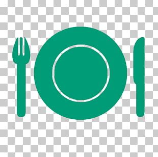 Computer Icons Restaurant Take-out Symbol PNG