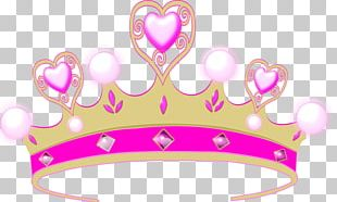 Crown Free Content PNG