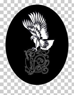 Hawk Font PNG