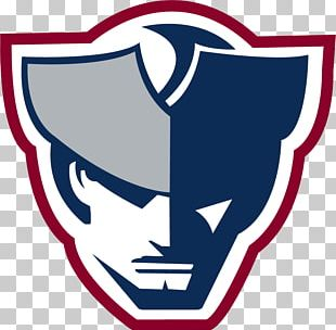 New England Patriots Somerset Patriots Sport American Football Varsity Team PNG