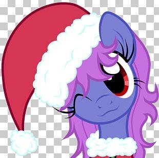 Ponyville Princess Celestia Twilight Sparkle PNG