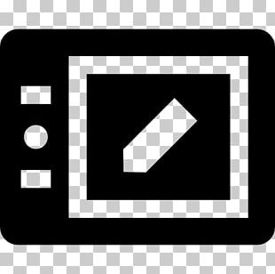 Computer Icons Responsive Web Design Handheld Devices User Interface PNG