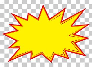 Icon Design Explosion Icon PNG