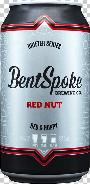 India Pale Ale Beer BentSpoke Brewing Co. Stout PNG