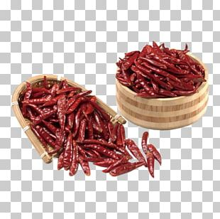 Indian Cuisine Chili Pepper Spice Chili Powder Food Drying PNG