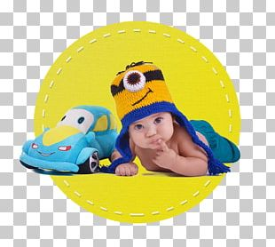 Infant Child Baby & Toddler Car Seats Boy PNG