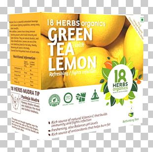 Lemon Green Tea Assam Tea Hibiscus Tea PNG