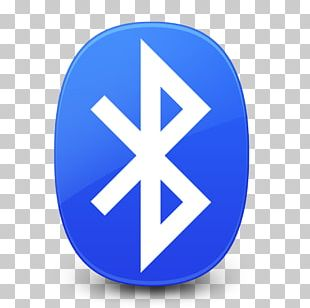 Macintosh Bluetooth MacOS Application Software Icon PNG