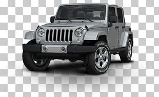 2016 Jeep Wrangler 2014 Jeep Wrangler Car Jeep Wrangler Unlimited PNG