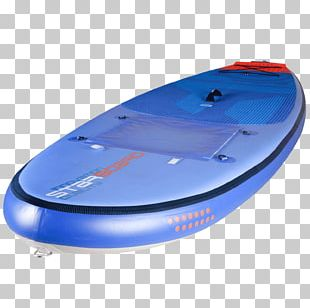 Boat Inflatable Port And Starboard PNG
