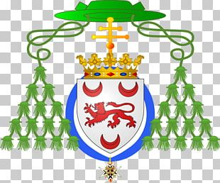 Coat Of Arms Heraldry Papal Coats Of Arms Blazon Roll Of Arms PNG