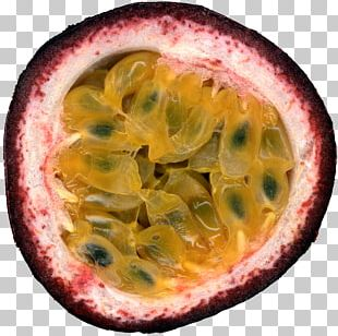 Juice Passion Fruit Food PNG
