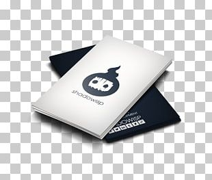 Paper Business Cards Visiting Card Printing Logo PNG