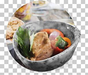 Vegetarian Cuisine Plate Asian Cuisine Platter Recipe PNG