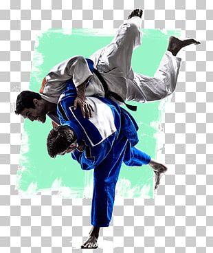 Brazilian Jiu-jitsu Jujutsu Judo Mixed Martial Arts PNG