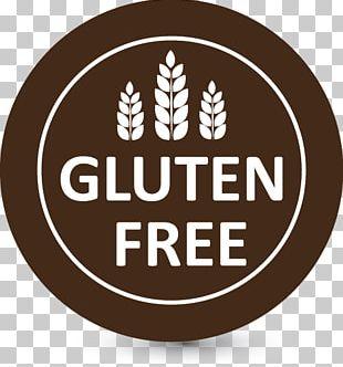 Gluten-free Diet Food Low-carbohydrate Diet Veganism PNG