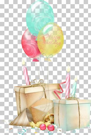 Birthday Cake Happy Birthday To You Wish Greeting Card PNG