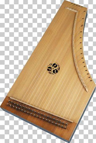 Gusli String Instruments Musical Instruments Violin Harp PNG