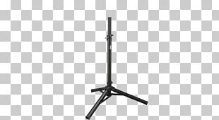 Microphone Stands Musical Instrument Accessory Line PNG