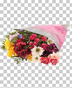 Flower Bouquet Floral Design Cut Flowers Floristry PNG