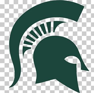 Michigan State University Michigan State Spartans Men's Basketball Michigan State Spartans Football Sparty NCAA Men's Division I Basketball Tournament PNG