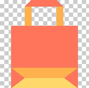 Scalable Graphics Tote Bag Shopping Bag PNG