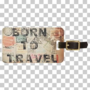 T-shirt Travel Bag Tag Baggage Zazzle PNG
