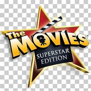 The Movies Film Cinema Port Theatre Animation PNG