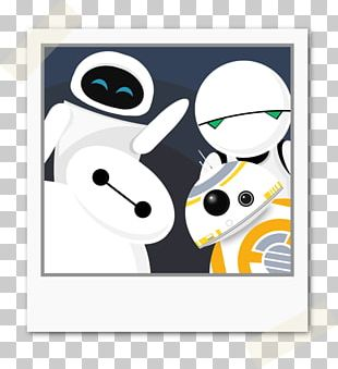 Baymax T-shirt IPhone 7 Plus BB-8 Droid PNG