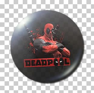 Deadpool Pillow Computer Icons Portable Network Graphics PNG