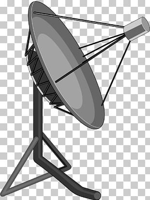 Satellite Dish Dish Network Antenna PNG