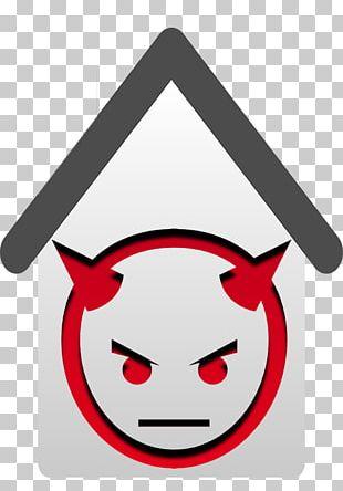 Computer Icons Sign Of The Horns Smiley Devil Desktop PNG