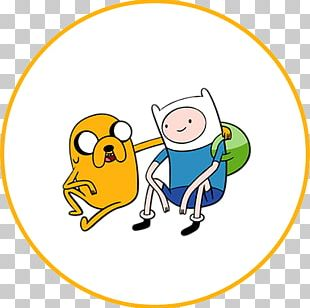 Finn The Human Jake The Dog Marceline The Vampire Queen Ice King Princess Bubblegum PNG