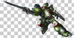 Heavy Gear Mecha Game Miniature Wargaming Dream Pod 9 PNG