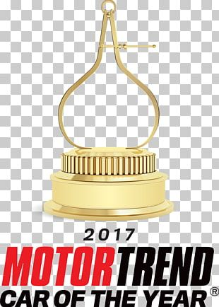 Motor Trend Car Of The Year Motor Trend Truck Of The Year Motor Trend Awards PNG