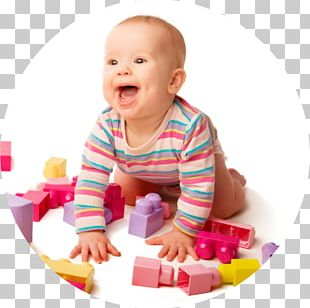 Child Bellas Manitas Educational Toys Toy Block PNG