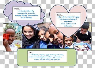 Harehills Primary School Curriculum Elementary School Class PNG