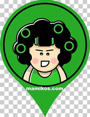 Kost Putri Yogyakarta Hotel Villa SOTO RINI Maknyusss KOS PUTRI PNG