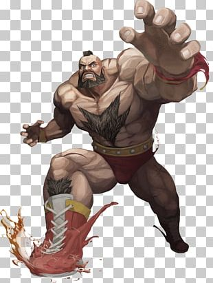Street Fighter II: The World Warrior Street Fighter Alpha 3 Super Street Fighter IV Street Fighter Alpha 2 PNG