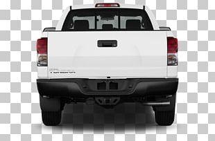 2017 RAM 1500 2012 RAM 1500 Ram Trucks Pickup Truck Car PNG